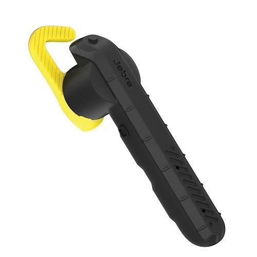 Jabra Steel 防水 防塵 耐摔 抗噪藍牙耳機 (5年保固)