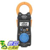 [106玉山最低比價網] HIOKI/日置交直流鉗形表3288-20 鉗表 1000A大電流