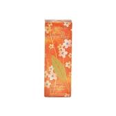 Elizabeth Arden 雅頓 綠茶甜桃香水(100ml)【小三美日】