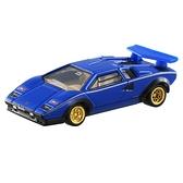 TOMICA Premium 10 藍寶堅尼 COUNTACH LP500S TOYeGO 玩具e哥