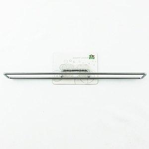 【珍昕】台灣製 家而適免釘無痕強力貼 廚房抹布放置架(約30*5*2cm) / 廚房無痕收納架