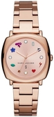 ARC JACOBS MJ手錶 MJ3550 鋼帶手錶 時尚腕錶