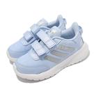 adidas 童鞋 Tensaur Ru...