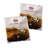 MOS摩斯漢堡_濾掛式咖啡中南美-20入