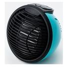 嘉儀陶瓷暖風800W電暖器KEP-08B