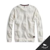 【Roush】 基本款圓領針織毛衣 -【815619-2】