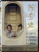 阿奇洛 DVD (購潮8)