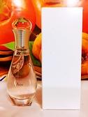 迪奧J'adore 髮香噴霧40ML  百貨公司專櫃正貨白盒裝或無盒裝(TESTER)