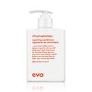EVO 修復護髮劑 300ml【橘子水美妝】