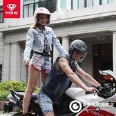 安全帽 頭盔摩托車頭盔電動車男女式半盔夏季安全帽防曬雙鏡片