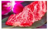 【禧福水產】日本A5和牛燒肉火鍋片/佐賀/近江/霜降◇$特價499元/150g/盒◇日本料理團購直播