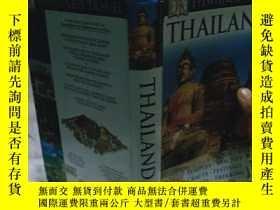 二手書博民逛書店實物拍照;Dk罕見Eyewitness Travel Guide