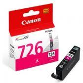 CANON CLI-726M 紅色墨水匣