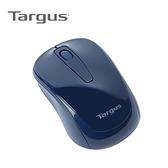 【Targus】無線光學滑鼠(AMW600) 湛藍