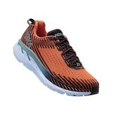 【胖媛的店】HOKA ONE ONE(男)Clifton5 超緩震跑鞋 慢跑鞋 HO1093755NPHN (澄黃)