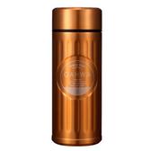 【預購】CB JAPAN Qahwa 第三波咖啡專用保冷保溫杯│五色香檳金