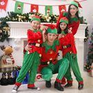 聖誕服裝女聖誕節服裝成人套裝聖誕服飾聖誕老人衣服兒童男女孩子聖誕交換禮物
