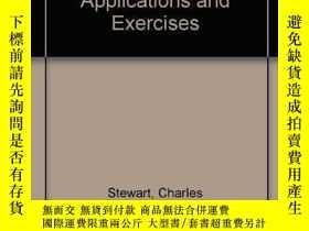 二手書博民逛書店Interviewing罕見Principles And PracticesY256260 Stewart,