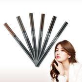 韓國THE FACE SHOP 設計師眉刷筆 0.3g 多色可選【櫻桃飾品】【22796】