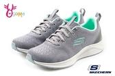 Skechers SKYLINE 成人女款 慢跑鞋 輕量 透氣 運動鞋 R8206#灰色◆OSOME奧森鞋業