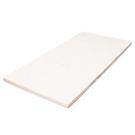 IMAGER-37 易眠床天絲系列三折式薄墊(105x186x4.5cm) 贈保潔墊
