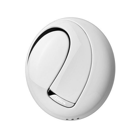 Jabra STONE 3 捷波朗炫石3 無線耳後式藍牙耳機 藍芽耳機 0利率+免運費