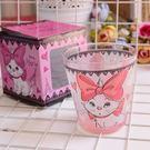 【發現好貨】迪士尼瑪麗貓 水彩繪圖玻璃杯...