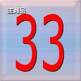 改主圖測試 33