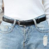 1212年終盛典 女士皮帶裝飾復古潮流時尚個性腰帶女簡約百搭韓國學生牛仔褲帶 普斯達旗艦店