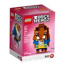 樂高積木LEGO《 LT41596 》B...