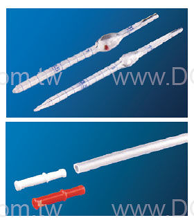 《BOECO》血球吸管 Blood Diluting Pipettes