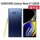 《福利品》SAMSUNG Galaxy ...