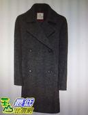 [COSCO代購]  W1227099 Tommy Hilfiger 女混羊毛外套