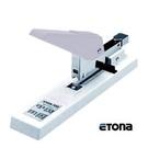 ETONA E-100 多功能訂書機