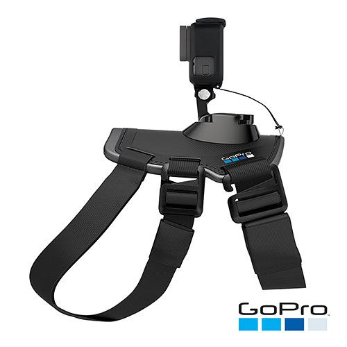 GoPro-寵物專屬綁帶 (ADOGM-001)