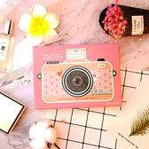 可洛迪CLAUD-粉色美肌APP面膜 32g(6片/盒) X1盒【Miss.Sugar】【M00038】