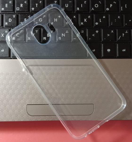 【台灣優購】全新 SAMSUNG Galaxy J4.J400G 專用極薄手機透明軟套 TPU軟套~只要59元