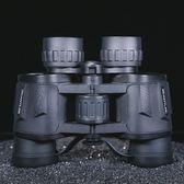 雙筒手機望遠鏡高倍高清夜視特種兵非人體透視兒童成人望眼鏡拍照 溫暖享家