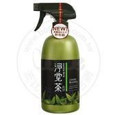 淨覺茶- 天然茶籽衛浴清潔液(每瓶500ml) – TEA POWER茶寶