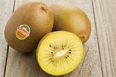 【優果園】紐西蘭黃金奇異果★30入/箱