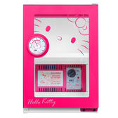Hello Kitty x 收藏家新生活美學電子防潮箱  KT-23P