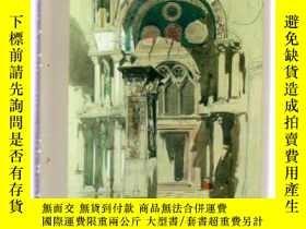 二手書博民逛書店Looking罕見at Architecture with Ru
