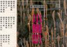 東洋輕音樂 2 小喇叭 CD (音樂影片...