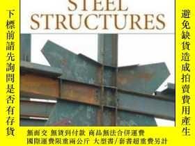 二手書博民逛書店Ductile罕見Design Of Steel Structu
