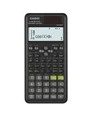 fx-991ES PLUS-2 卡西歐CASIO工程型計算機