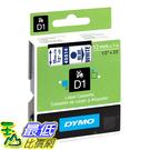 [美國直購] DYMO 45014 St...