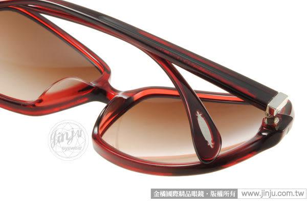 OLIVER PEOPLES 太陽眼鏡 CORALIE 105313 (紅) 好萊塢星鏡墨鏡 # 金橘眼鏡