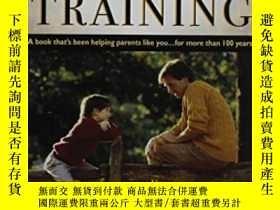 二手書博民逛書店Hints罕見On Child TrainingY364682 H. Clay Trumbull Great