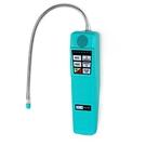 【現貨】冷媒偵測器 鹵素氣體檢漏儀 瓦斯檢漏器HLD-100+