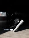 IMPACT Air Jordan 11 25th Anniversary 黑白 銀 年底大魔王 女鞋 378038-011